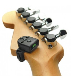 PLANET WAVES PW-CT-12 - tuner