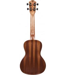 Baton Rouge V1-C nat - ukulele sopranowe