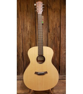 Gitara akustyczna NOIR N1 LS/A by BR