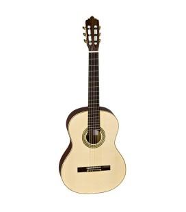 KOMIS Gitara klasyczna - La Mancha ESMERALDA