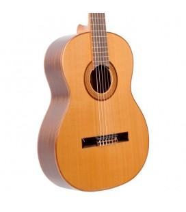 KOMIS Gitara klasyczna Merida T-15