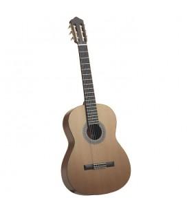 KOMIS Gitara klasyczna KANTARE LM 300 C