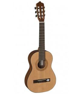 Gitara klasyczna La Mancha Rubinito CM/53