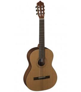 Gitara klasyczna La Mancha Rubinito CM/59
