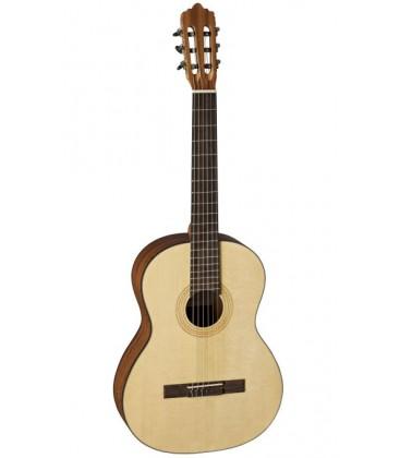 Gitara klasyczna La Mancha Rubinito LSM/59
