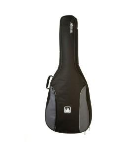 Pokrowiec do gitary klasycznej Tonträger TG10CT/GB 3/4