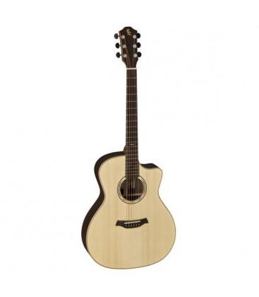 BATON ROUGE - AR101S/ACE gitara elektro akustyczna