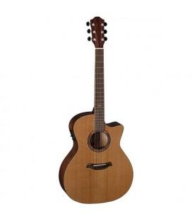 Gitara elektro akustyczna Baton Rouge AR21C/ACE