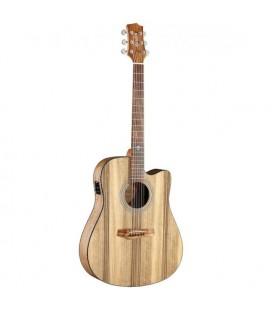 Gitara elektro akustyczna Randon RGI-PW01CE
