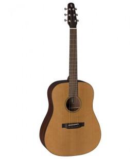 Gitara akustyczna Baton Rouge L1.S5/D