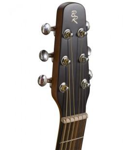 Gitara akustyczna Baton Rouge L1S/D