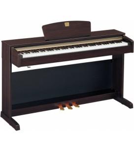 KOMISOWE Pianino cyfrowe Clavinova YAMAHA CLP320