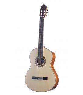 Gitara klasyczna La Mancha Rubi S