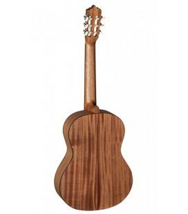 Gitara klasyczna La Mancha Rubinito CM