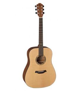 Gitara akustyczna Baton Rouge - AR11C/D - WN