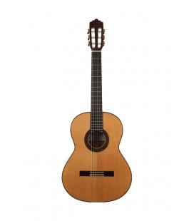 Gitara klasyczna Altamira N500