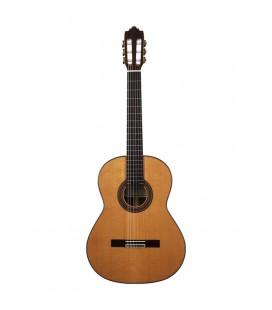 Gitara klasyczna Altamira N600 4/4