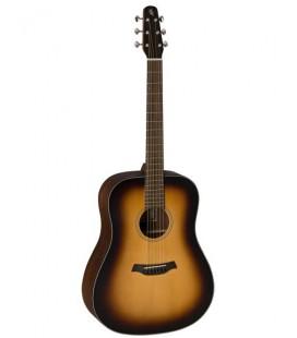 Gitara akustyczna Baton Rouge - L1LS-D Burst