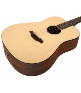 Gitara akustyczna NOIR N1 by BR