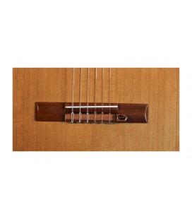 Przystawka piezzo do gitary klasycznej KREMONA NG-1