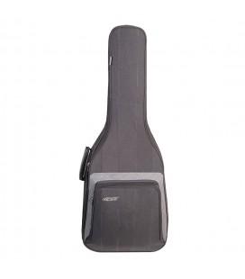Pokrowiec do gitary akustycznej CANTO BASIC BAC 1,5cm