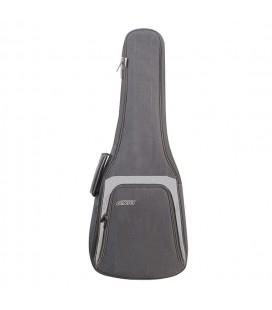Pokrowiec do gitary akustycznej CANTO BASIC BCL 1,5cm