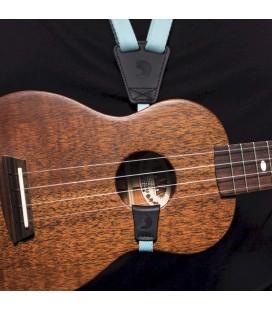 Pasek do ukulele Planet Waves 19UKE03
