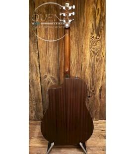 Gitara elektro akustyczna FENDER CD-100CE KOMIS