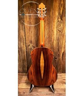 Gitara klasyczna CAMPS M-10-C