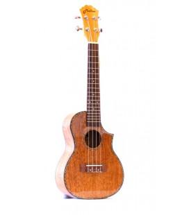MELLOW UKCWRB-MG-G - ukulele koncertowe