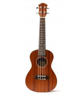 MELLOW UKC-MH - ukulele koncertowe