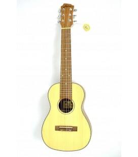 Guitarlele Mellow UKGC-30 OVK