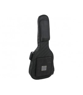 JWC 99051 B - pokrowiec do gitary klasycznej