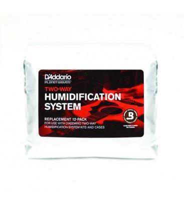Wkład do regulatora wilgotności D'Addario PW-HPRP-12