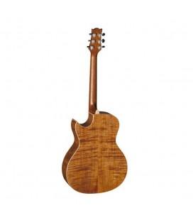 Gitara elektro akustyczna Baton Rouge X6C/ACE Mystique