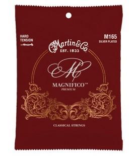 Martin M165 - struny do gitary klasycznej