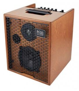 Acus One 5TW - wzmacniacz akustyczny