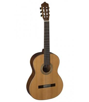 Gitara Klasyczna La Mancha Rubi C