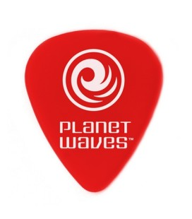 Kostka do gitary PLANET WAVES D'Addario Duralin