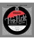 Struny do gitary klasycznej D'Addario Pro-Arte SDN-3B Half Sets