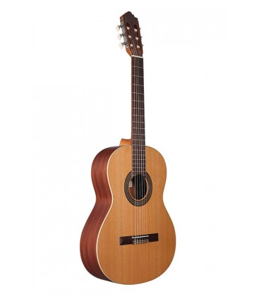 Gitara klasyczna Altamira Basico 4/4