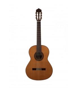 Gitara klasyczna Altamira N300