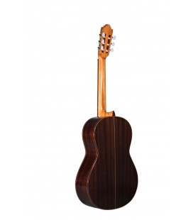 Gitara klasyczna Altamira N300 3/4