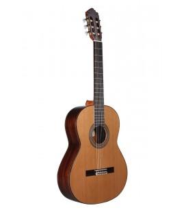 Gitara klasyczna Altamira N400