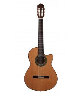Gitara klasyczna Altamira N200CE 4/4