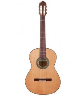 Gitara klasyczna Altamira N200