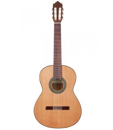 Gitara klasyczna Altamira N200 4/4