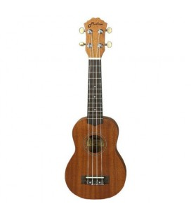 Ukulele sopranowe - MELLOW UK-1