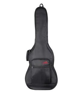 Pokrowiec Altamira Premium do gitary klasycznej