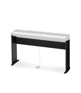CASIO CS-68 - Statyw do pianina z serii S100 / S300